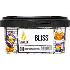 Burn Bliss 200гр