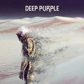 DEEP PURPLE - Whoosh! [CD/DVD DIGI]