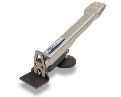 Рычажный механизм для демонтажа дверного полотна EP70P