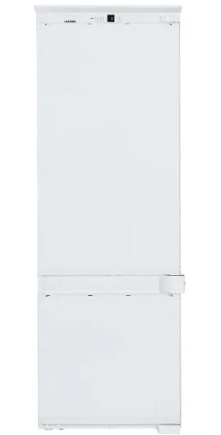 Встраиваемый холодильник LIEBHERR ICUS 2924-20001