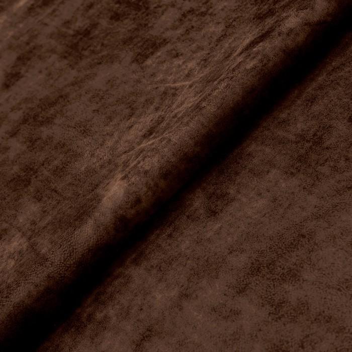 Искусственная замша Рейнджер 09