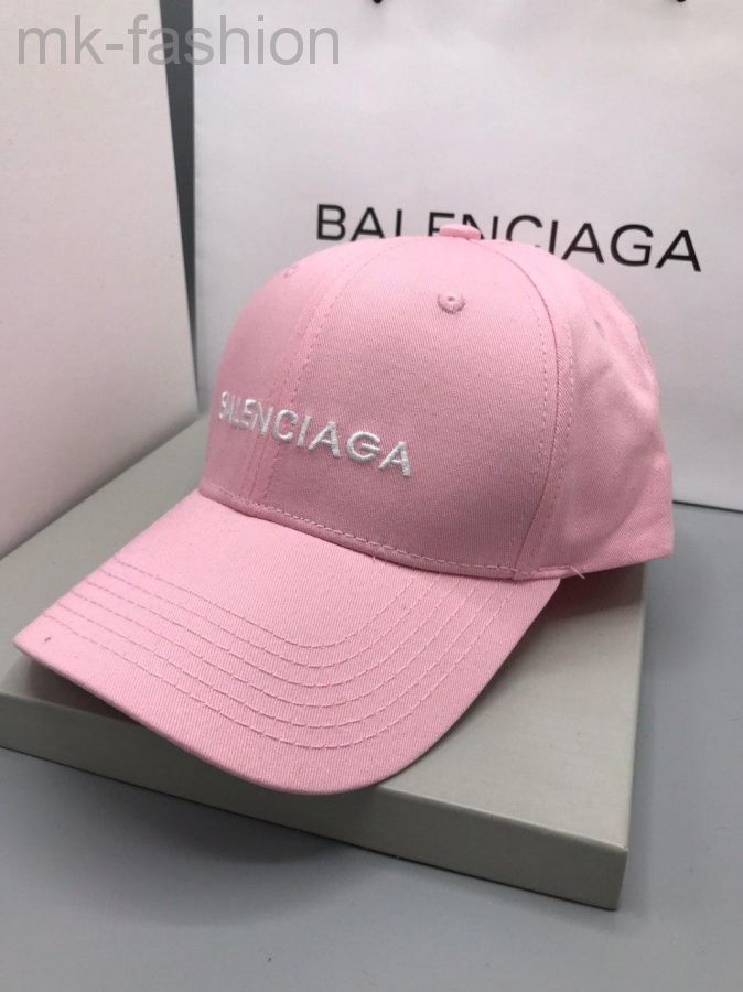 Balenciaga cap (Кристобаль Баленсиага)