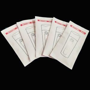 Аксессуар для стерилизатора «SITITEK БИО-2» Дезинфицирующая жидкость