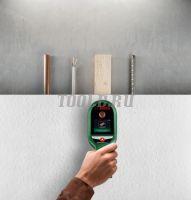 Bosch UniversalDetect Детектор проводки фото