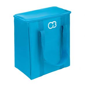 Сумка-холодильник ConnaBride N1005 25л