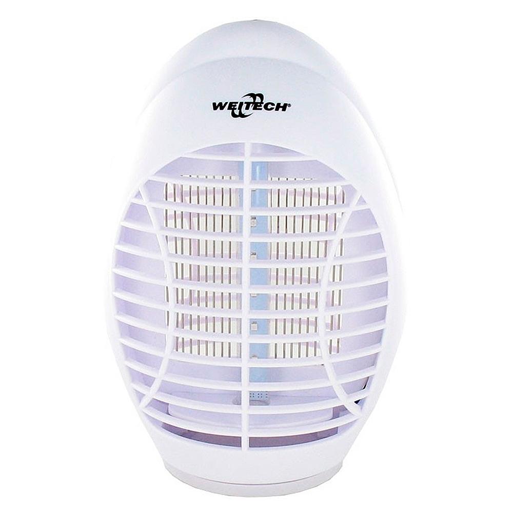Уничтожитель комаров «Weitech WK0115»
