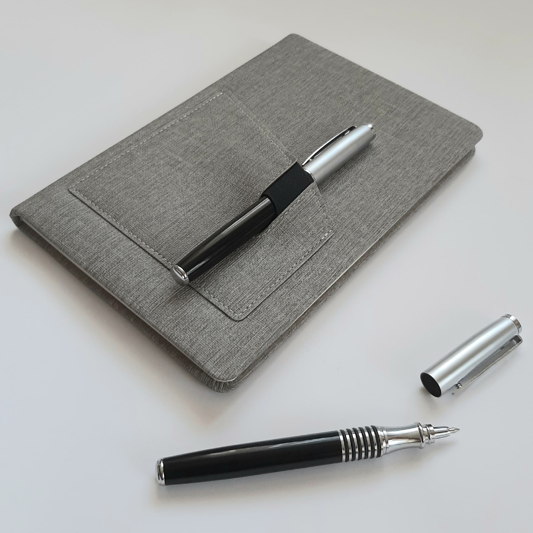 ручки роллеры оптом