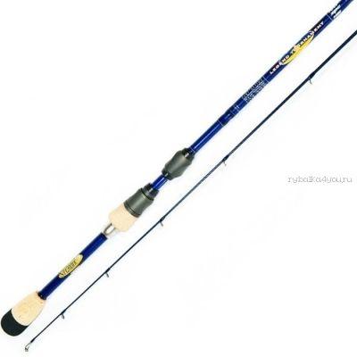 Спиннинговое удилище St.Croix Legend Tourn. Walleye 213 см / тест  3.5 - 10.5 гр /4-10Lb(Артикул: LTWS70MLF2)