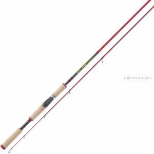 Спиннинговое удилище Banax Burst 213 см / тест  3-8 гр(Артикул: BTS70LLF2)