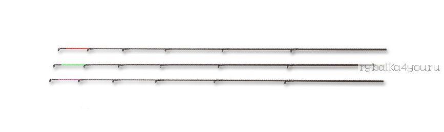 Вершинка для фидеров Briscola Marmo Solid Carbon(Артикул: BRSCT400-300)