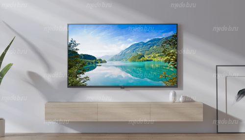 Телевизор Xiaomi Mi TV 4S 50 T2 Global Version