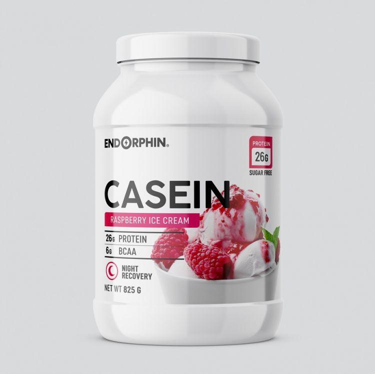 Endorphin Casein 825 гр