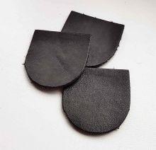 Заготовка для наконечника черная ( 10шт )
