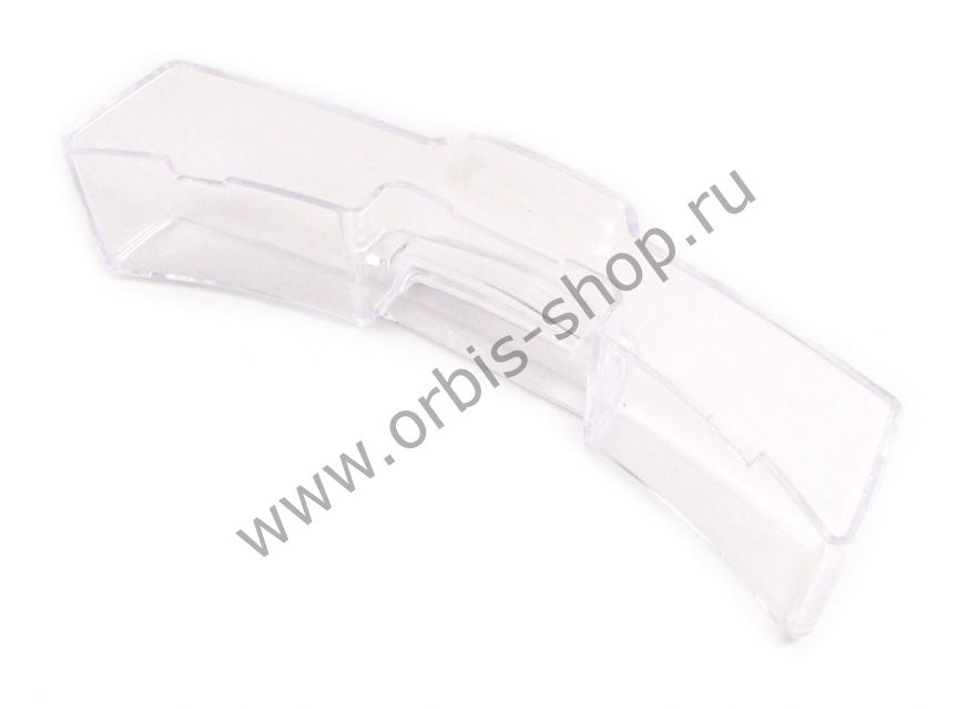 Емкость для конденсата мультиварки Bork U701