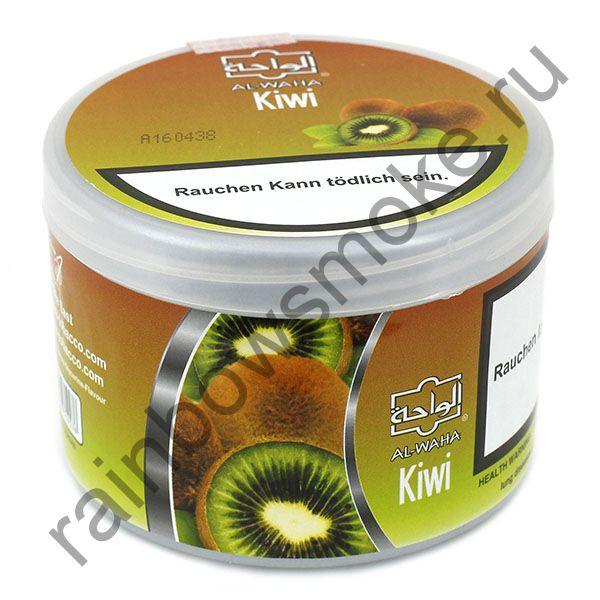 Al Waha 250 гр - Kiwi (Киви)