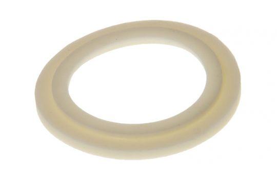 Уплотнительное кольцо рожка для кофеварки De'Longhi, 5513200419