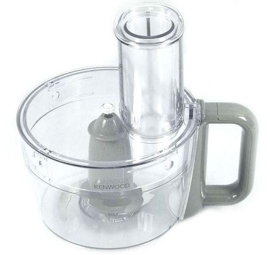 Чаша KW714208 для кухонного комбайна Kenwood Prospero