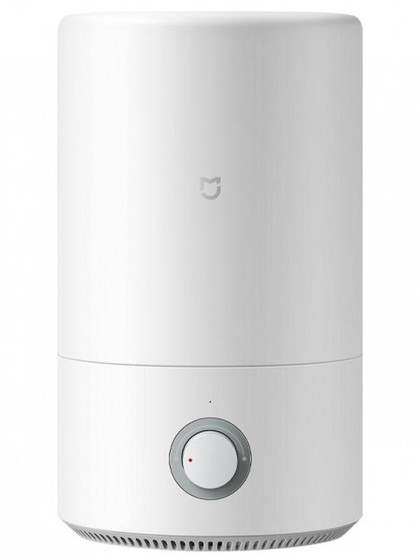 Увлажнитель воздуха Xiaomi Mi Air Humidifier (MJJSQ02LX)