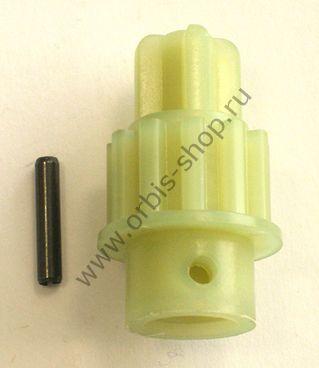 Муфта двигателя для кухонного комбайна Kenwood KMC5xx/KMM7xx