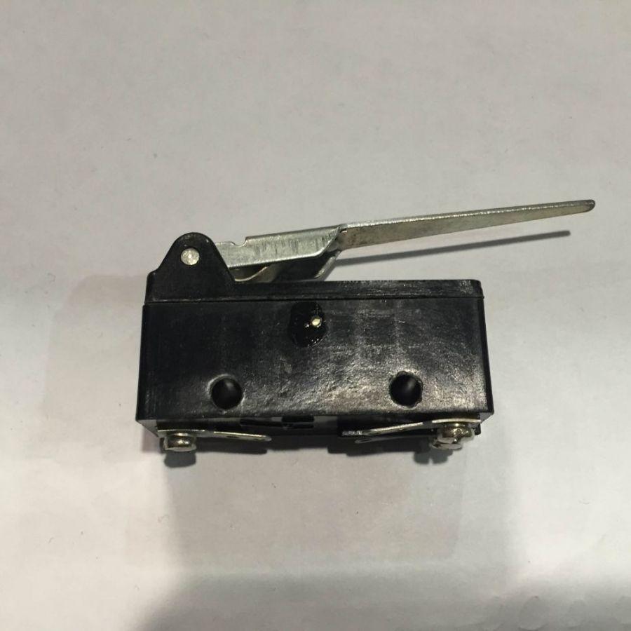 Концевой выключатель старого образца П-97МК Лидер Дарз