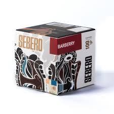 Sebero Barberry 100гр