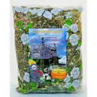Травяной чай Царский сбор 120 гр