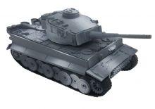 Сборная модель Танк Тигр PZ-VI 1:72
