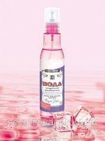 Ароматическая вода Слезы Зари для лица и волос Царство Ароматов 200 мл