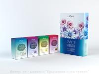 Крымское чаепитие 3