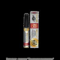 Бальзам сыворотка для ресниц и бровей с гиалуроновой кислотой 12 мл
