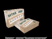 Набор чая Detox 6 в 1 45 гр