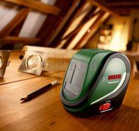 Лазерный уровень Bosch UniversalLevel 2 купить с доставкой по России и СНГ