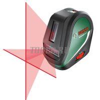 Bosch UniversalLevel 3 SET Лазерный нивелир - купить выгодно по цене производителя