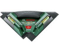 Bosch PLT 2 Лазерный уровень - купить выгодно по цене производителя