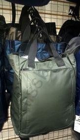 Рюкзак женский 3142-2 F&M (Корея)