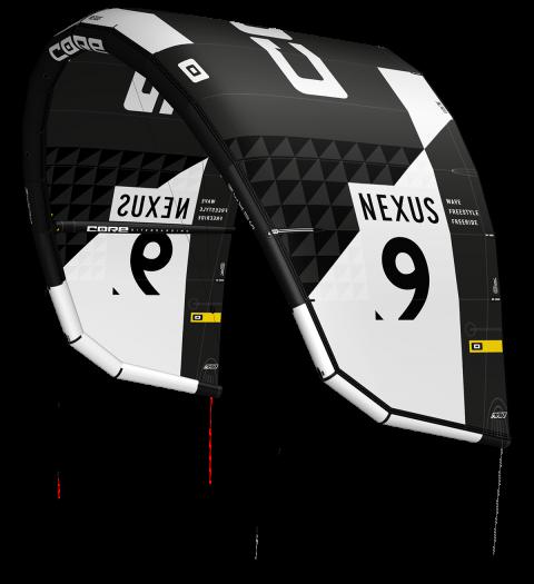 Кайт Core NEXUS 2