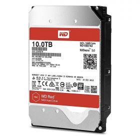 """Жесткий диск 3.5"""" 10TB Western Digital WD100EFAX"""