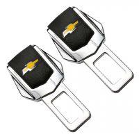 Заглушки ремня безопасности Chevrolet