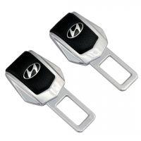 Заглушки ремня безопасности Hyundai
