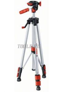 Bosch TT150 Штатив