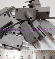 Микропереключатель SC799 15А 250в