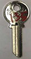 45-1D Ксинпай H-075
