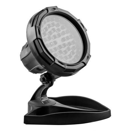 Подводный LED светильник Feron 9W, IP68
