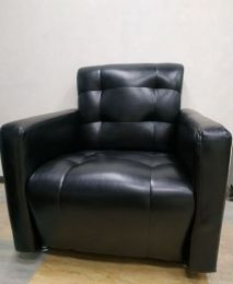 Кресло ( ЕР)
