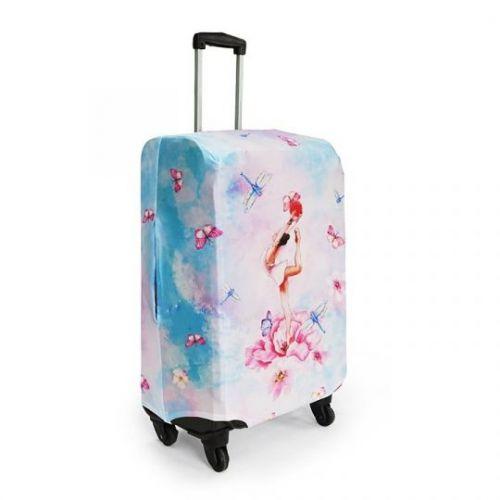 Чехол для чемодана 501 Variant