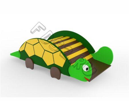 Лаз «Черепаха»   361.05