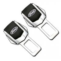 Заглушки ремня безопасности Ford