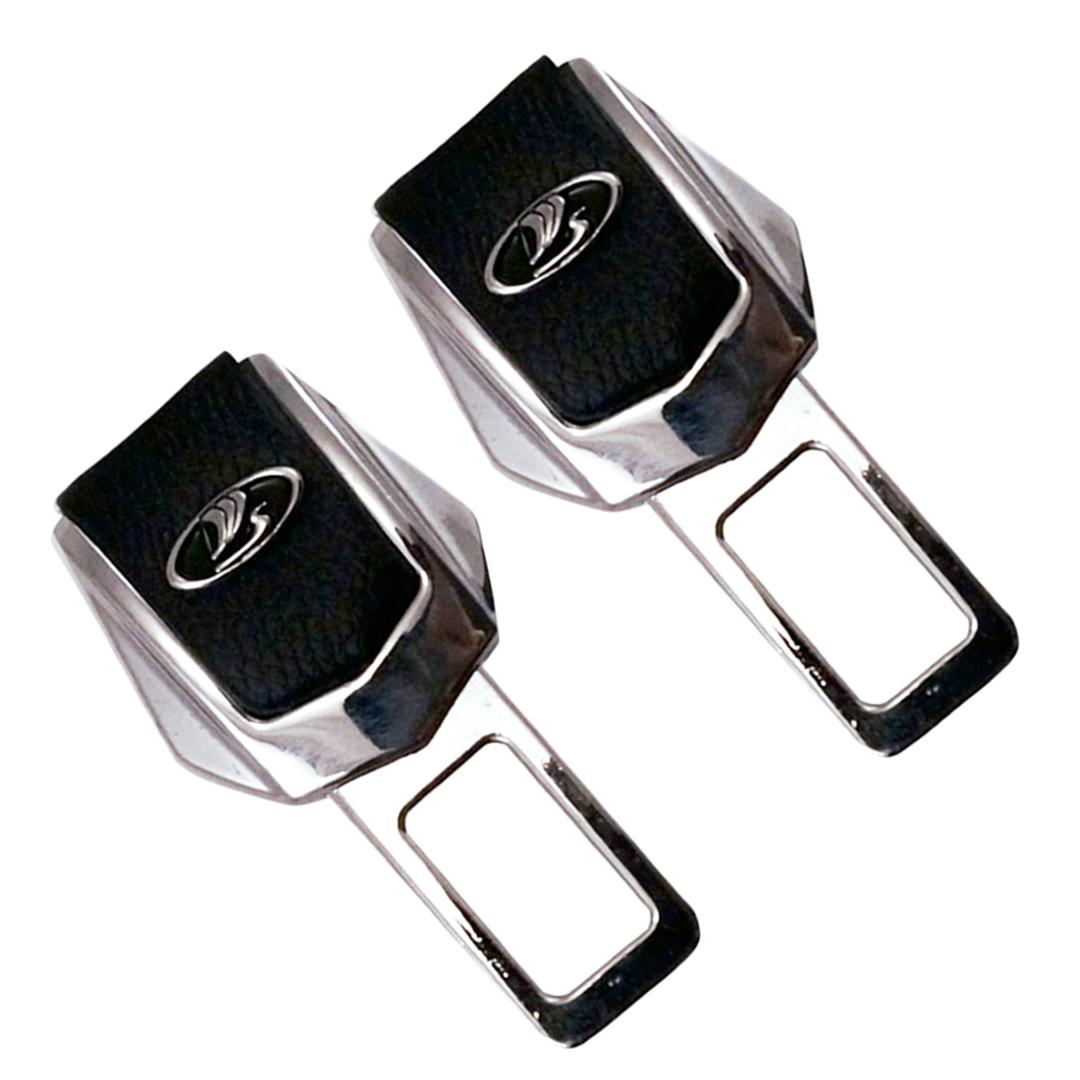 Заглушки ремня безопасности Lada