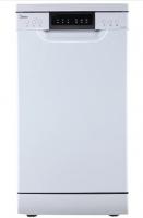Посудомоечная машина MIDEA MFD45S130W