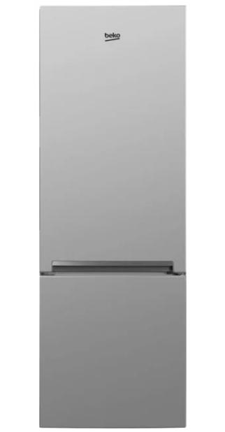 Холодильник BEKO RCSK 310M20S